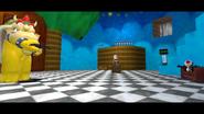 SMG4 Mario's Late! 047