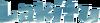 Lakitu logo