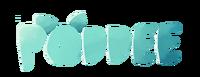Poddee Logo Renew