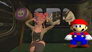 SMG4 Mario and the Waluigi Apocalypse 114