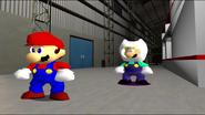 SMG4 The Mario Convention 089
