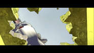 Mario's Big Chungus Hunt 206