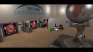 SMG4 The Mario Showdown 2-43 screenshot