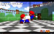 Screenshot (122)