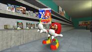 War On Smash Bros Ultimate 083