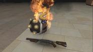 War On Smash Bros Ultimate 198
