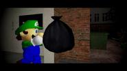 The Mario Concert 233