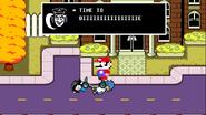 If Mario was in... Deltarune 044