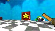 SMG4 Mario's Late! 112