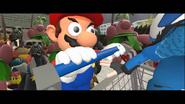 War On Smash Bros Ultimate 022