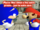 Mario VS Sonic: PRANK BATTLE/Gallery