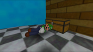 SMG4 Mario's Late! 022