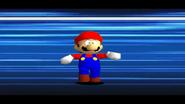 SMG4 Mario and the Waluigi Apocalypse 178