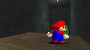 The Mario Concert 138