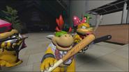 War On Smash Bros Ultimate 156