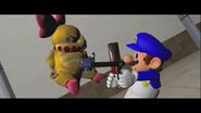 War On Smash Bros Ultimate 184
