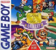 300px-GameWatchGallery