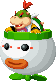 Bowser Jr. M&L4