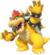 Bowser Party 10
