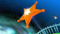 SMG2 Launchstar
