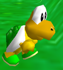 130px-SM64Koopa.png