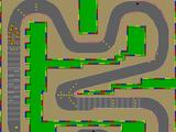 Circuito di Mario 3
