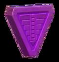 Monetapiramide