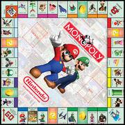 400px-NintendoMonopolyBoard-1-