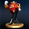 EggmanB1