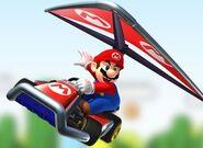 Mario-Kart-7-3DS-1-