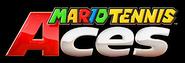 MarioTennisAces-LogoINT
