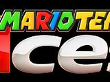 Mario Tennis Aces/Galleria