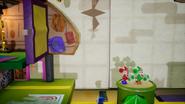 Screenshot2 - Yoshi Switch E3 2017
