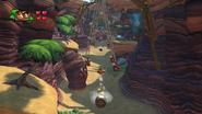 WiiU DonkeyKongCountryTropicalFreeze 07 mediaplayer large-1-