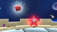 640px-RedStar-SMG