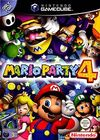 214px-Mario-Party4