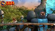 Dk-island-jungle-03-1-