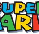 Mario (franchise)
