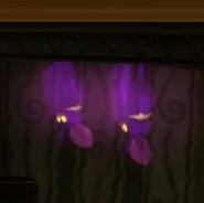 LM Purple Bats