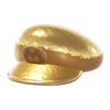 CappelloAU