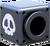 Cubo Cannone (Blocco) - Super Mario 3D World