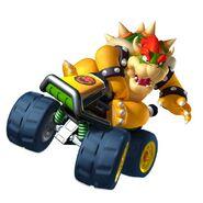 Mario kart 7-4-1-