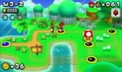 World 3 NSMB2.png