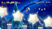 200px-WiiU NewMarioU 3 scrn10 E3