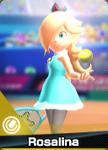 Carta Rosalinda tennis 2