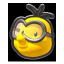 Lakitu Icona - Mario Kart 8