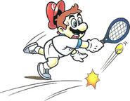 Mario'sTennisM3