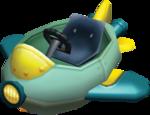 150px-MK7 Soda Jet