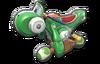 Moto Yoshi