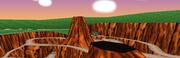 235px-Yoshi Valley MK64